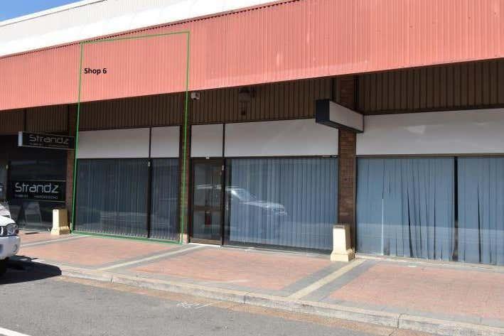 34 Vincent Street Cessnock NSW 2325 - Image 1