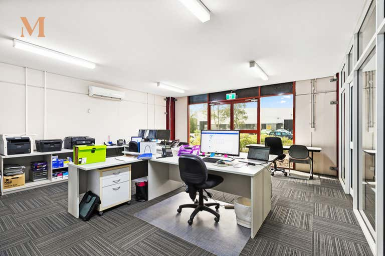 6/12 Channel Road Mayfield West NSW 2304 - Image 3