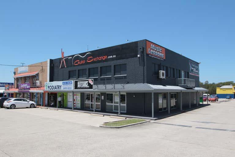 5/197-199 Morayfield Road Morayfield QLD 4506 - Image 1