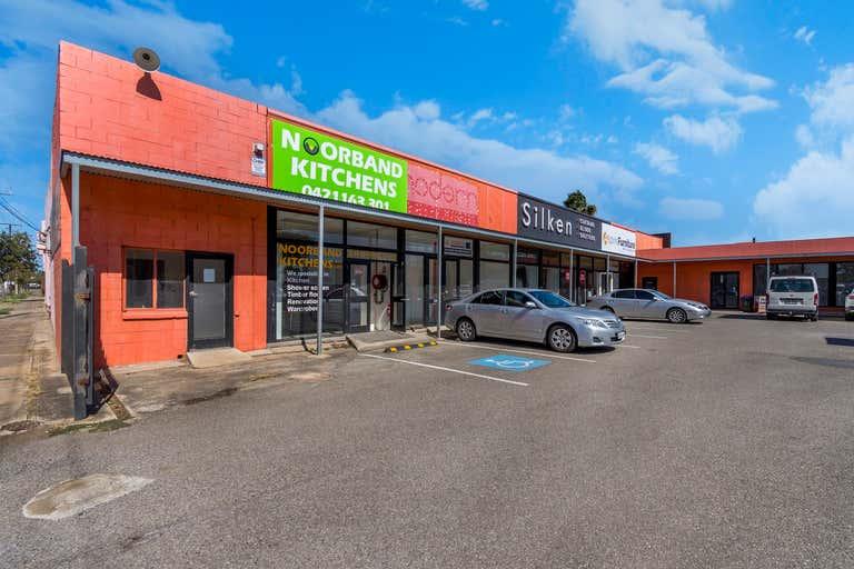 268-270 Grand Junction Road Athol Park SA 5012 - Image 4
