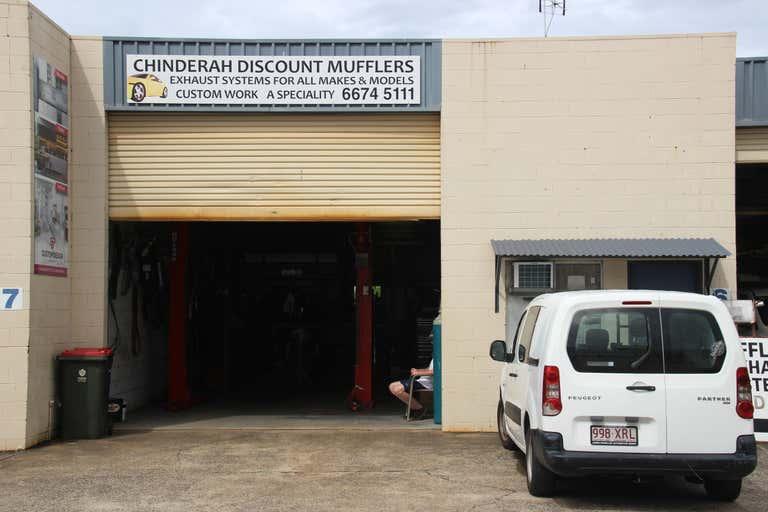 6/11-13 Morton Street Chinderah NSW 2487 - Image 1