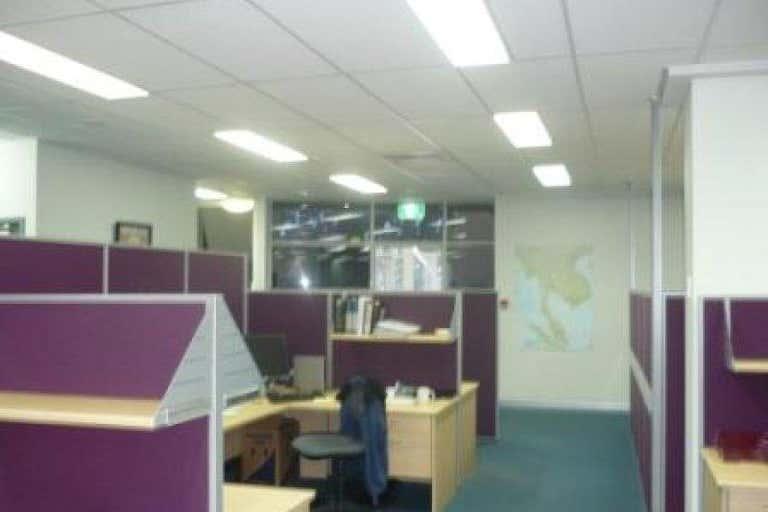 11 Hi Tech Court Eight Mile Plains QLD 4113 - Image 3