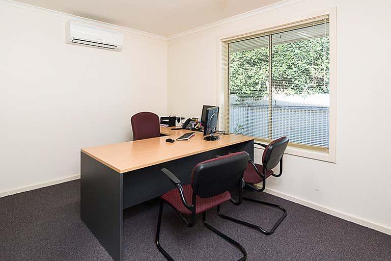 20 Victoria Crescent Mount Barker SA 5251 - Image 4