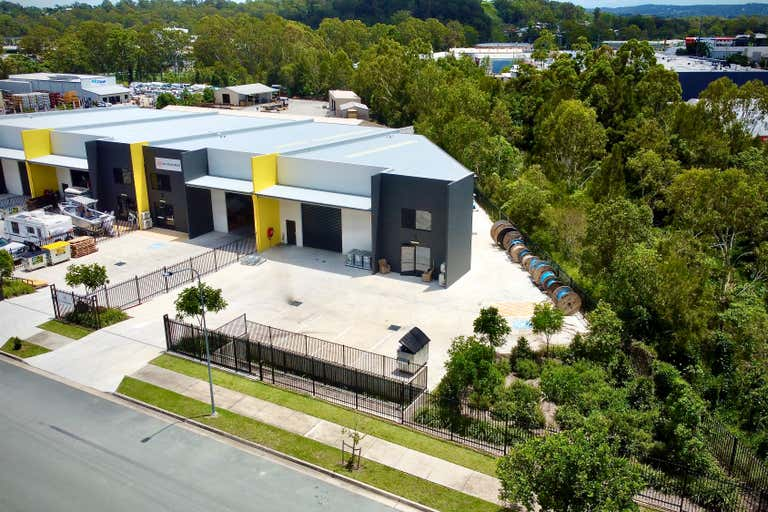 4/11-17 Frank Heck Close Beenleigh QLD 4207 - Image 2