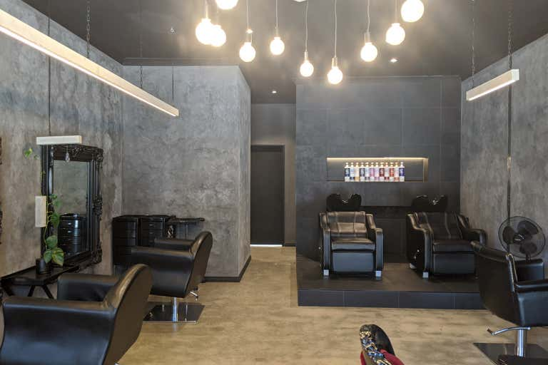 516 Murray Street Perth WA 6000 - Image 4