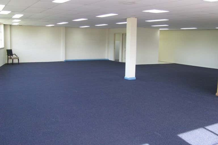 Level1,267 Victoria Road Rydalmere NSW 2116 - Image 3