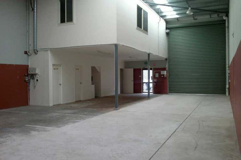 Unit 5, 7 Butterfield Street Blacktown NSW 2148 - Image 4