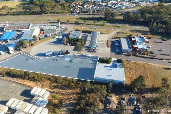 13-15 Clayton Road Heatherbrae NSW 2324 - Image 1