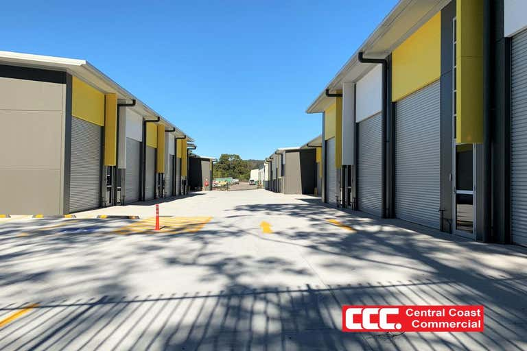 5L/44 Nells Road West Gosford NSW 2250 - Image 3