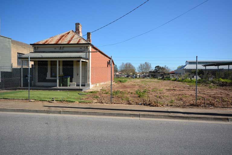 26-30 East Street Brompton SA 5007 - Image 1