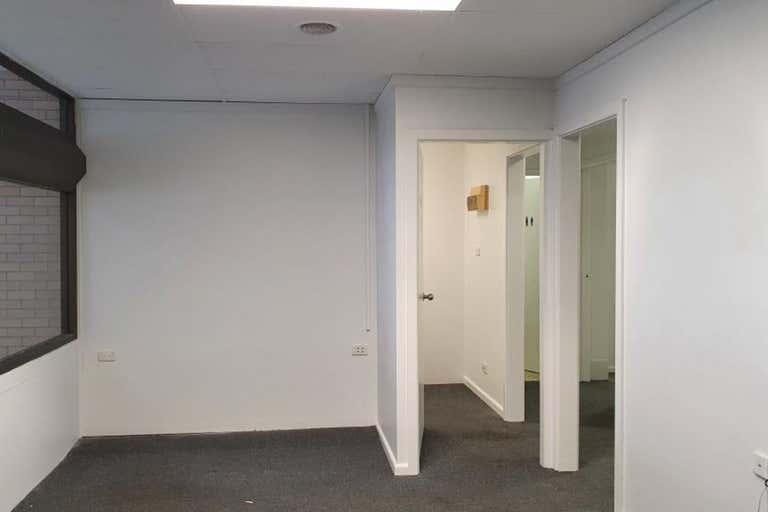 Suite 110-111, 24 Gordon Street Coffs Harbour NSW 2450 - Image 4
