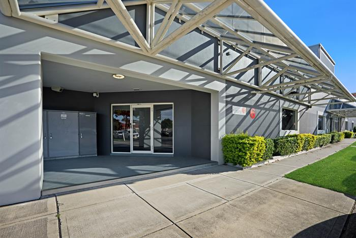 6 Kings Road New Lambton NSW 2305 - Image 1