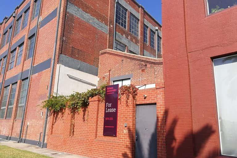 3 Parker Street Footscray VIC 3011 - Image 2