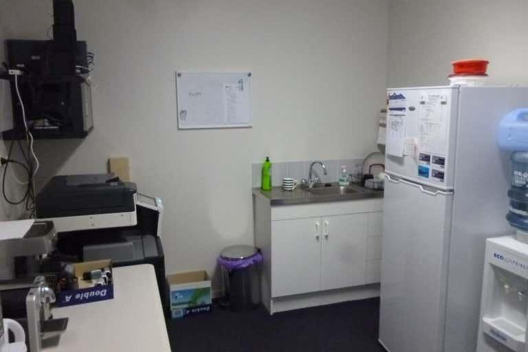 4/14 Bowman Road Caloundra QLD 4551 - Image 4