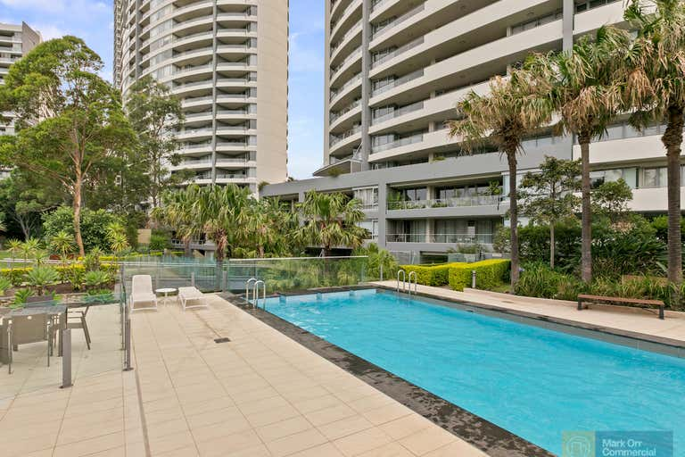 Suite 5, 9 Railway Street Chatswood NSW 2067 - Image 2