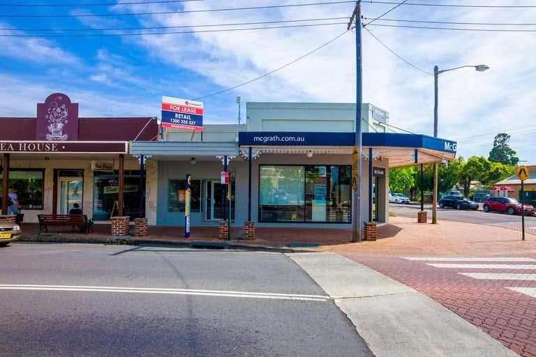Shop 1, 277-279 Ocean View Road Ettalong Beach NSW 2257 - Image 2
