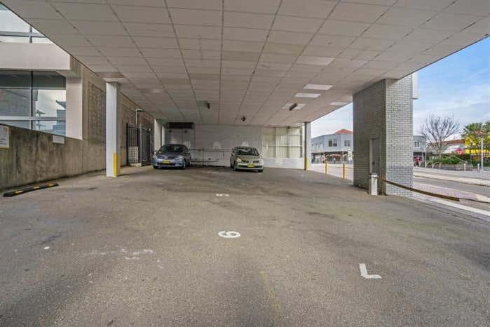Ground Floor, 63 Ridley Street Charlestown NSW 2290 - Image 3
