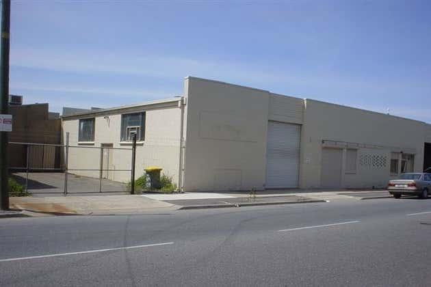 1/96 Hardys Road Torrensville SA 5031 - Image 1