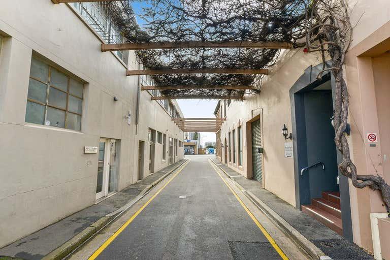 9-11 Bailey Street Adelaide SA 5000 - Image 2