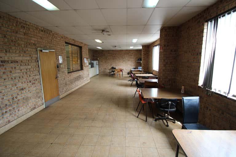 Lot 2 Flinders Street Port Kembla NSW 2505 - Image 2
