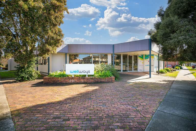 601 Olive Street Albury NSW 2640 - Image 1