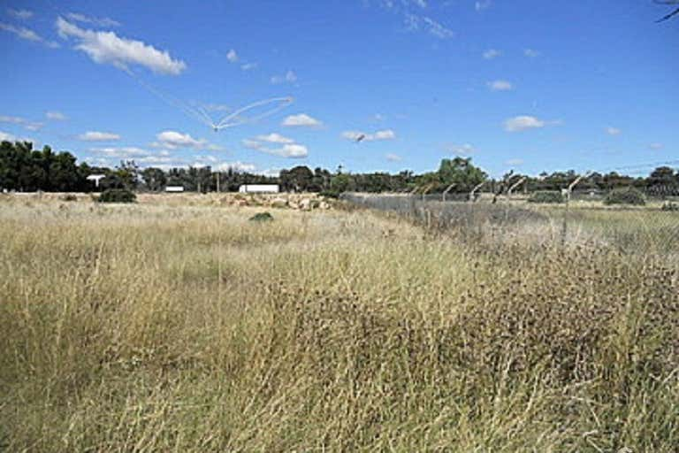 108-114 Forbes Road Parkes NSW 2870 - Image 3