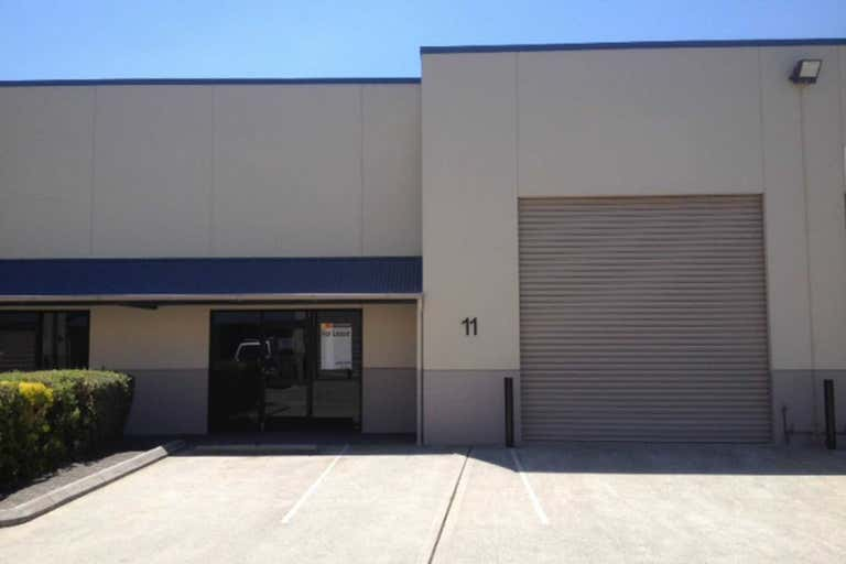 Unit 11, 13 Pioneer Avenue Tuggerah NSW 2259 - Image 1