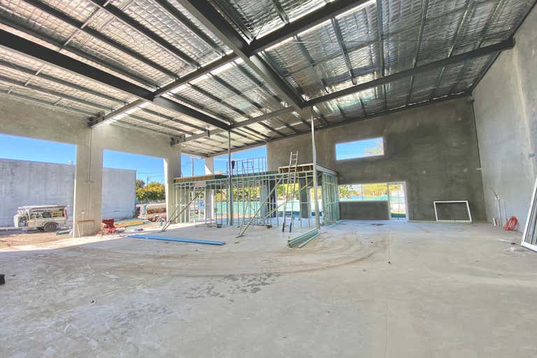 Unit 1/17 Main Drive Warana QLD 4575 - Image 2