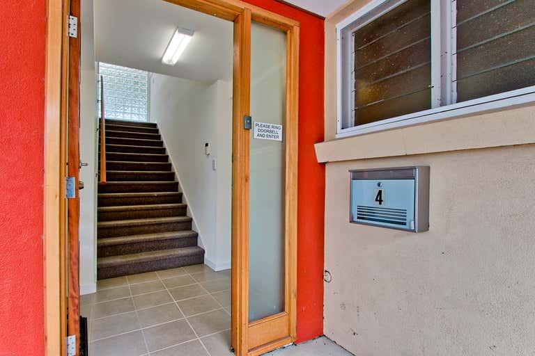 Suite 4, 262 Magill Road Beulah Park SA 5067 - Image 4