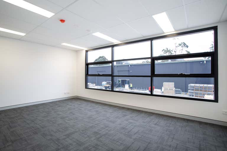 6/35 Sefton Road Thornleigh NSW 2120 - Image 4