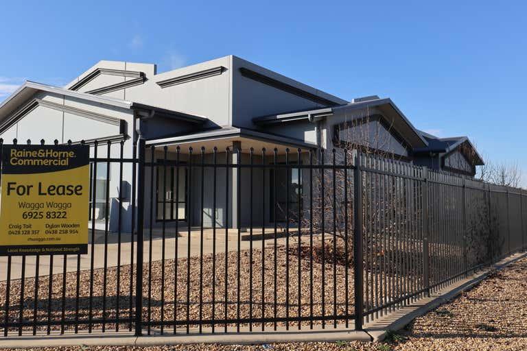 1 Lockyer Street Wagga Wagga NSW 2650 - Image 4