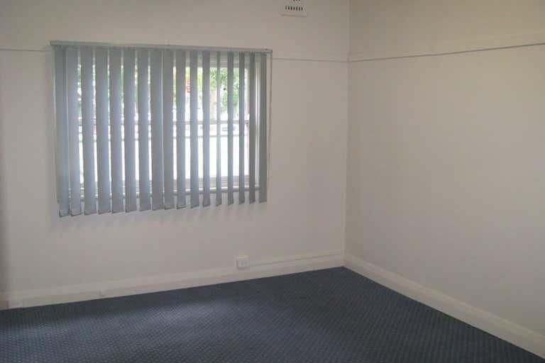 191 Macquarie Street Parramatta NSW 2150 - Image 2