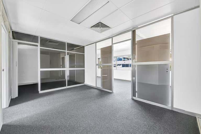 14/13 Karp Court Bundall QLD 4217 - Image 1