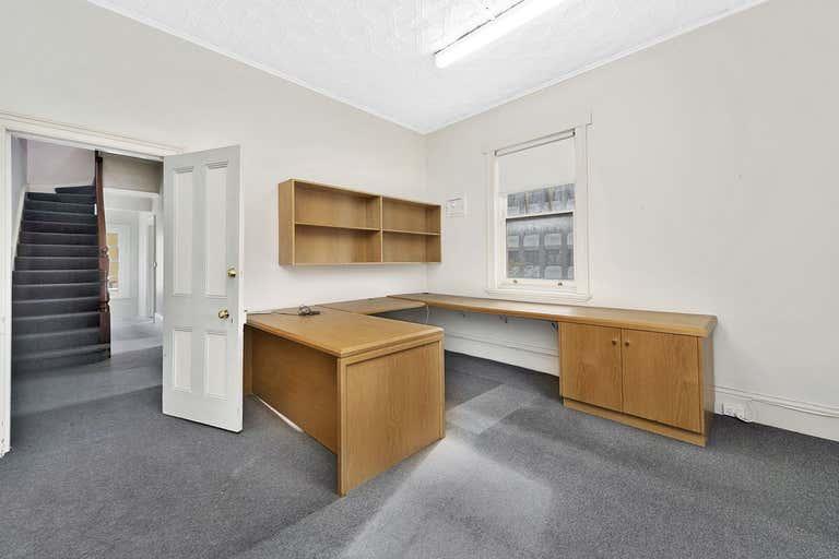 4/21 Bathurst Street Hobart TAS 7000 - Image 1