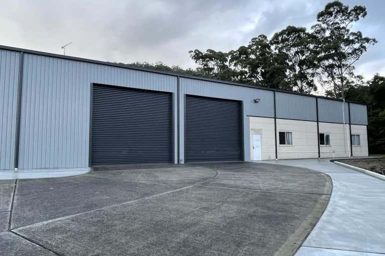Unit, 20B Dell Road West Gosford NSW 2250 - Image 1