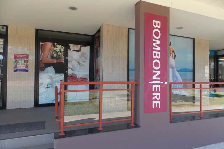 Shop 5, 15 Bransgrove Street Wentworthville NSW 2145 - Image 1