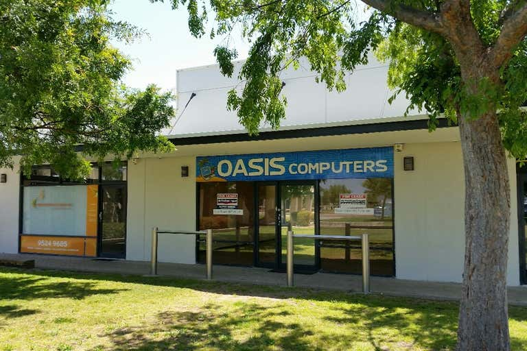 18D Oasis Drive Secret Harbour WA 6173 - Image 1