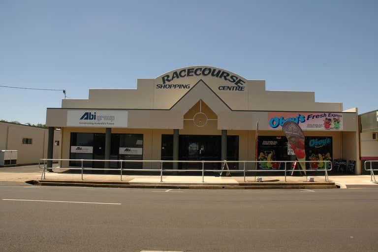 2/106 Maryborough Bundaberg South QLD 4670 - Image 2