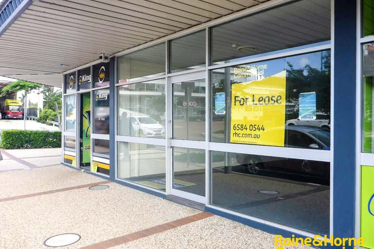 Shop 2, 23-41 Short Street Port Macquarie NSW 2444 - Image 1