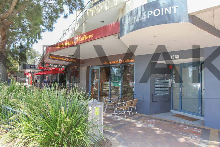 LEASED BY MICHAEL BURGIO 0430 344 700, 1350  Pittwater Road Narrabeen NSW 2101 - Image 4