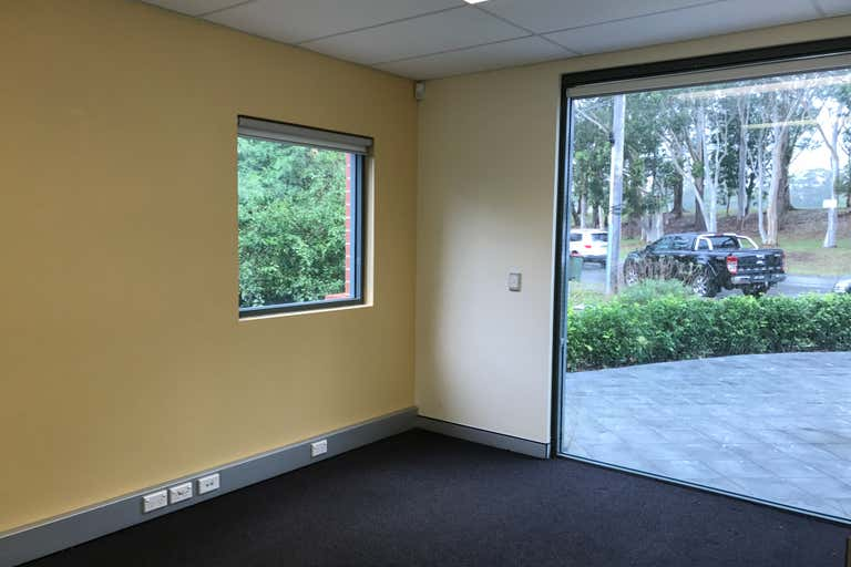 Shop 3, 54 Glen Street Belrose NSW 2085 - Image 4