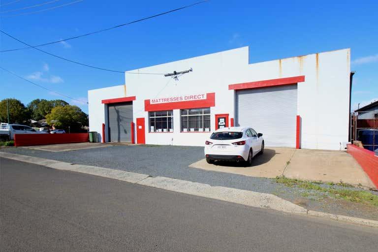 2 Foundry Street Toowoomba City QLD 4350 - Image 1