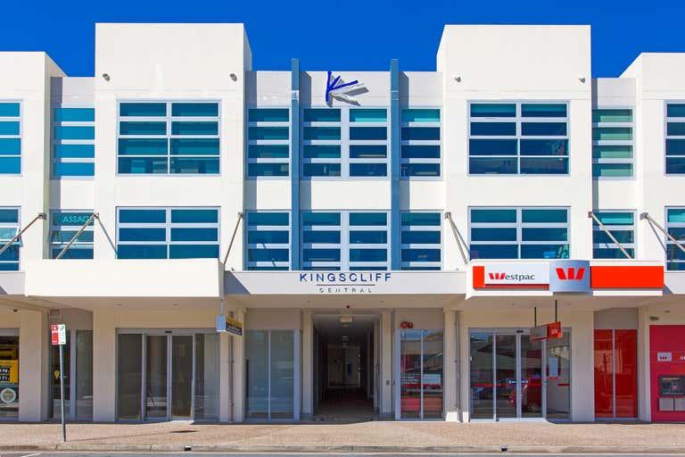 3C/11-13 Pearl Street Kingscliff NSW 2487 - Image 4