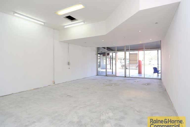 4/3 Currumbin Court Capalaba QLD 4157 - Image 2