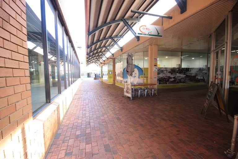 Level 1, Suite  126 John Street Singleton NSW 2330 - Image 1