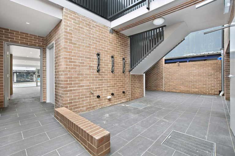 435 - 437 Parramatta Road Leichhardt NSW 2040 - Image 3