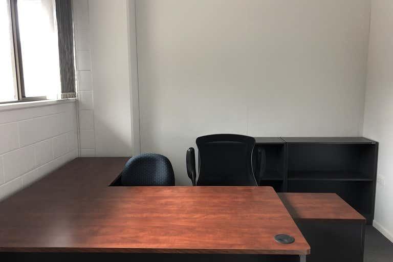 Suite 5, 316 Sturt Street Townsville City QLD 4810 - Image 4