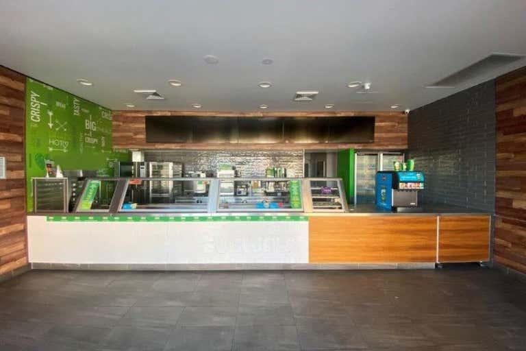 Shop, 629-631 Hume Highway Casula NSW 2170 - Image 1