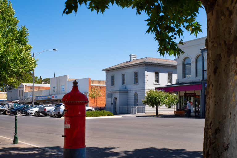 The Old Bank, 57 Mostyn Street Castlemaine VIC 3450 - Image 2