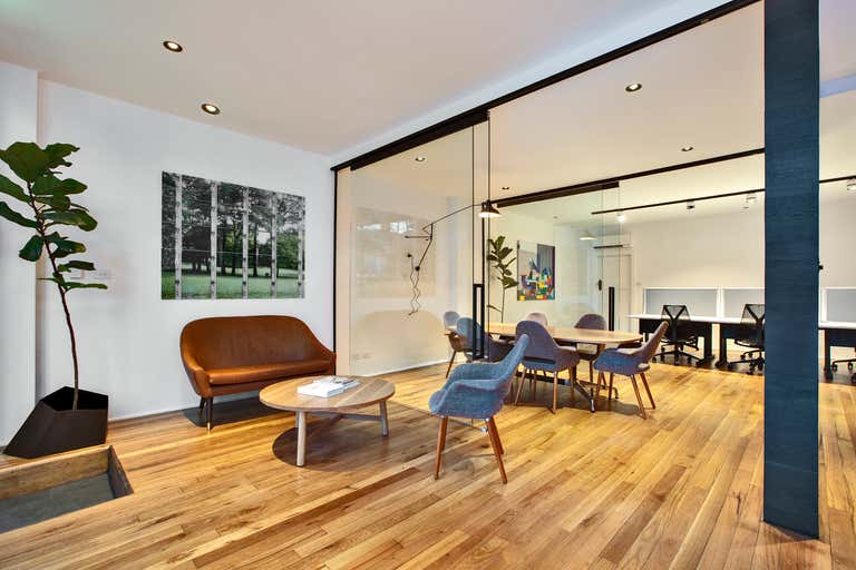 277 Crown Street Surry Hills NSW 2010 - Image 1
